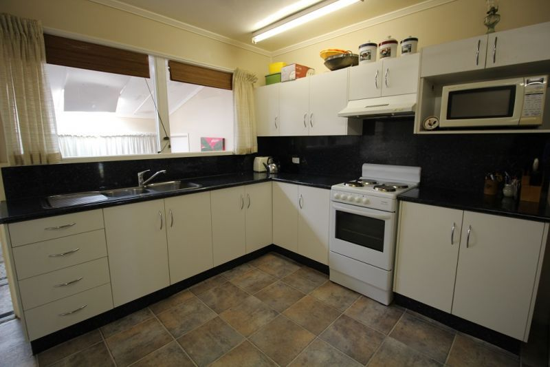 16 Smyth Street, Murgon QLD 4605, Image 1