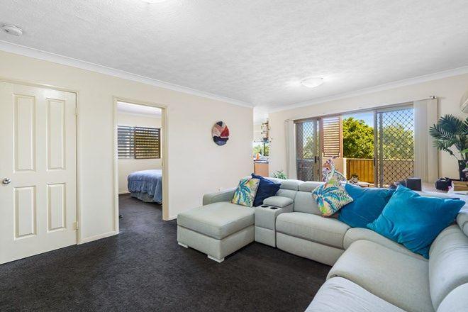 Picture of 4/39 Durack Street, MOOROOKA QLD 4105