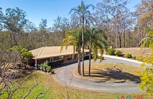 Picture of 116-126 Mona Dr, Jimboomba QLD 4280