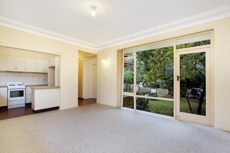 80 Edgeworth David Avenue, Wahroonga NSW 2076, Image 1