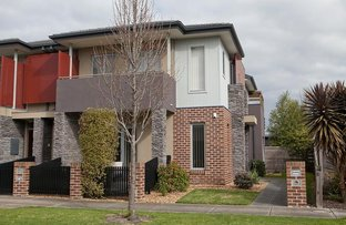 Picture of 7 Everitt Street, Dandenong VIC 3175
