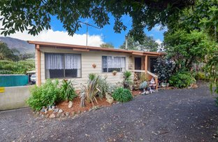2 Pierre Court, Millgrove VIC 3799