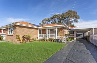 Picture of 13 Lendine Street, Barrack Heights NSW 2528