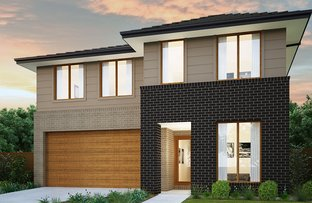 Picture of 13 Wellspring Way, Narre Warren South VIC 3805