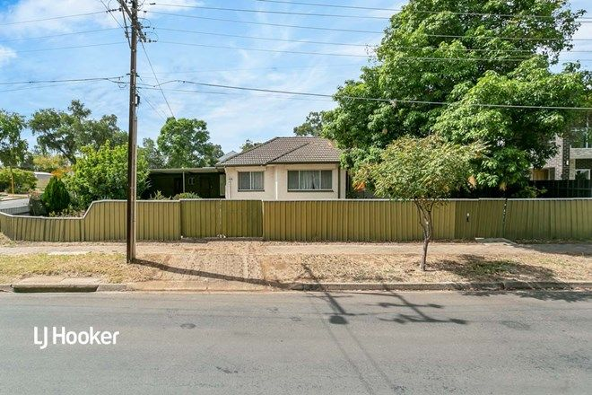 Picture of 2 Elizabeth Crescent, VALLEY VIEW SA 5093