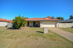 Picture of 47 Rockman Drive, Raceview QLD 4305
