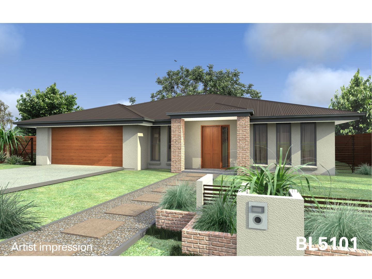 57 Settlement Road, Curra QLD 4570, Image 2