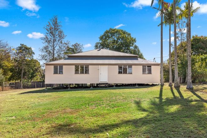 Picture of 5 Main Street, BAUPLE QLD 4650