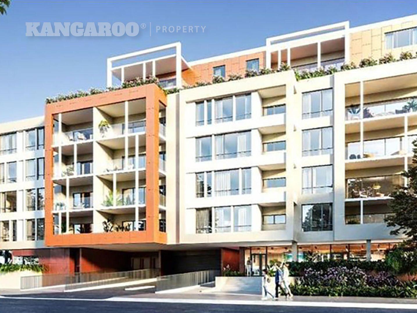 29 Burlington Road, Homebush NSW 2140, Image 0