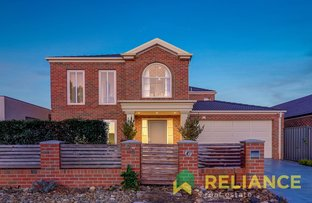 Picture of 25 Pro Hart Way, Caroline Springs VIC 3023