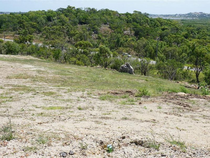 232 Bruce Highway, Bowen QLD 4805, Image 1