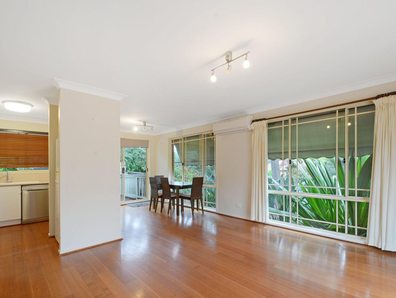 2/16-18 Fourth Avenue, Lane Cove NSW 2066, Image 0