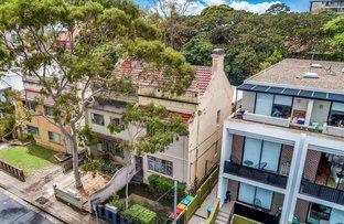 Picture of 12 Botany St, Bondi Junction NSW 2022