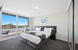 Picture of 7/147 Princes Hwy, Narooma NSW 2546