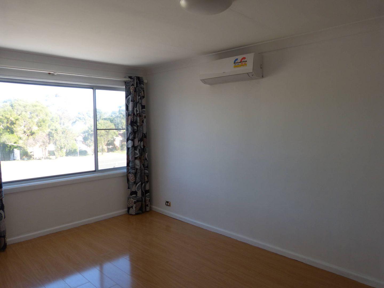 35 Palona Street, Marayong NSW 2148, Image 1