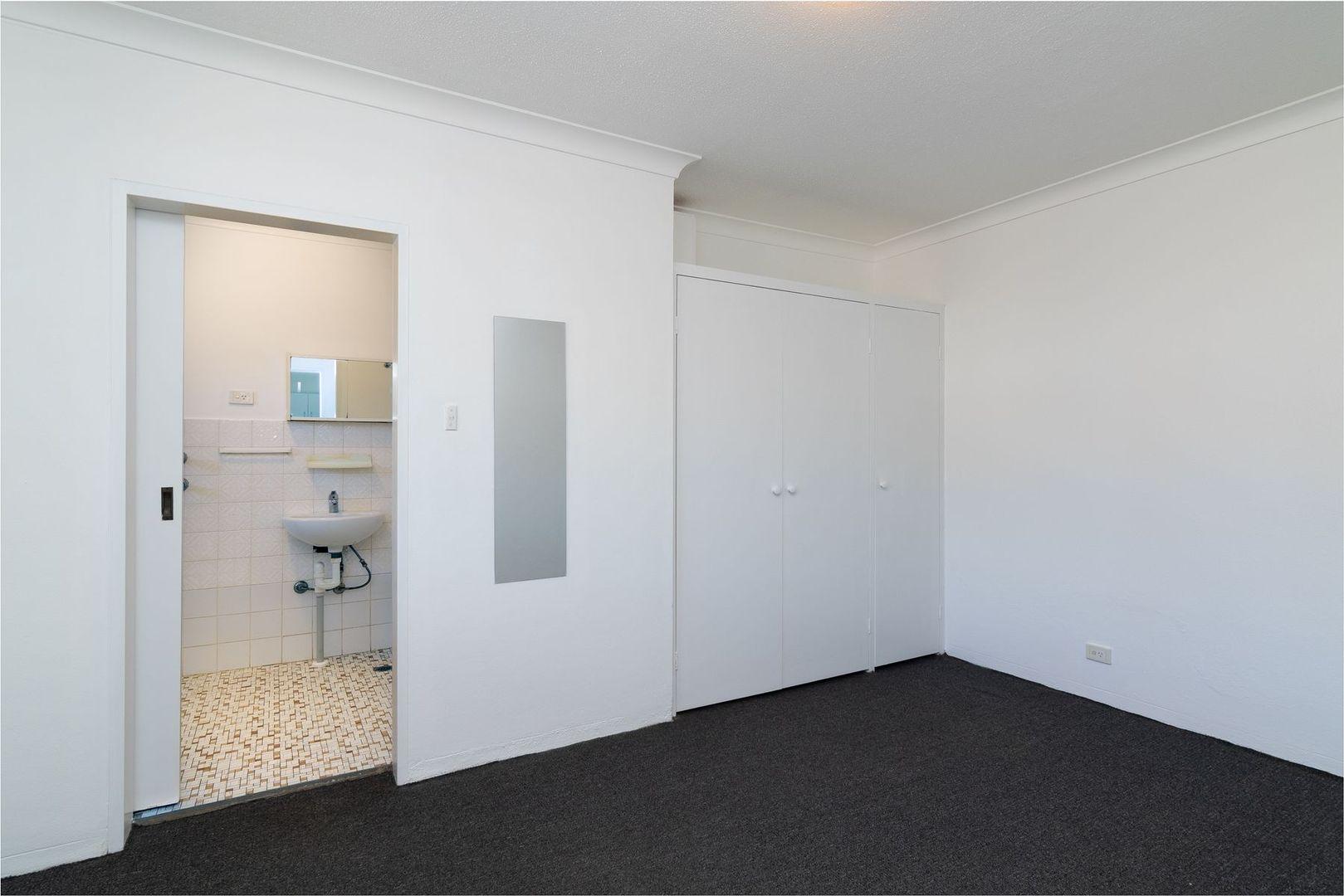 6/5 Lemongrove Road, Penrith NSW 2750, Image 1