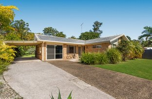 Picture of 11 Glen Kyle Drive, Buderim QLD 4556