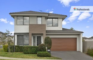 Picture of 29A Northampton Drive, Glenfield NSW 2167