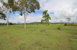 Picture of 4 Swan Road, Koumala QLD 4738