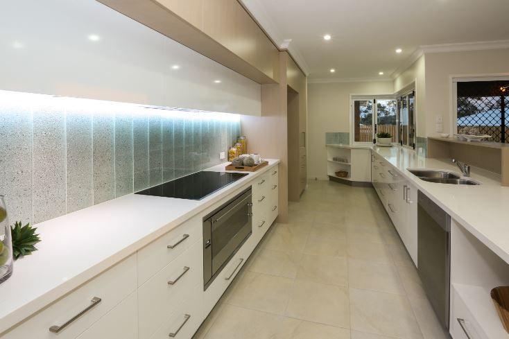 Scorpius Place, Telina QLD 4680, Image 2