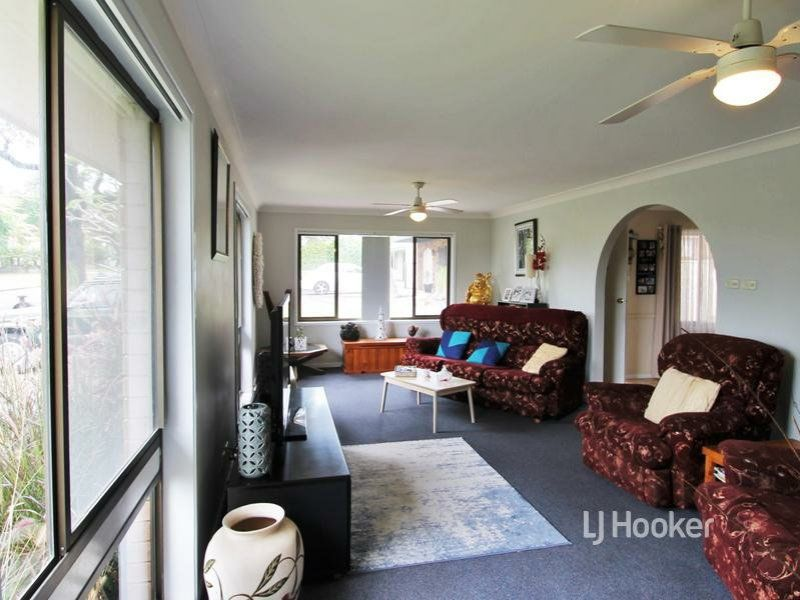 17 Macleans Point Road, Sanctuary Point NSW 2540, Image 2