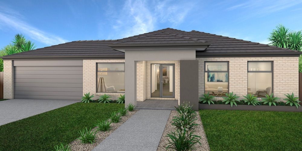 Lot 3 Old Homestead Dr, Dubbo NSW 2830, Image 0