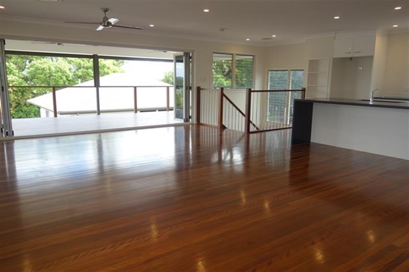 61 Robinson Street, Moorooka QLD 4105, Image 2