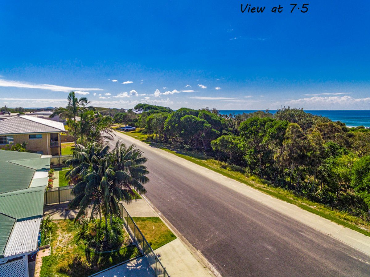 3 Terrace Street, Evans Head NSW 2473, Image 1