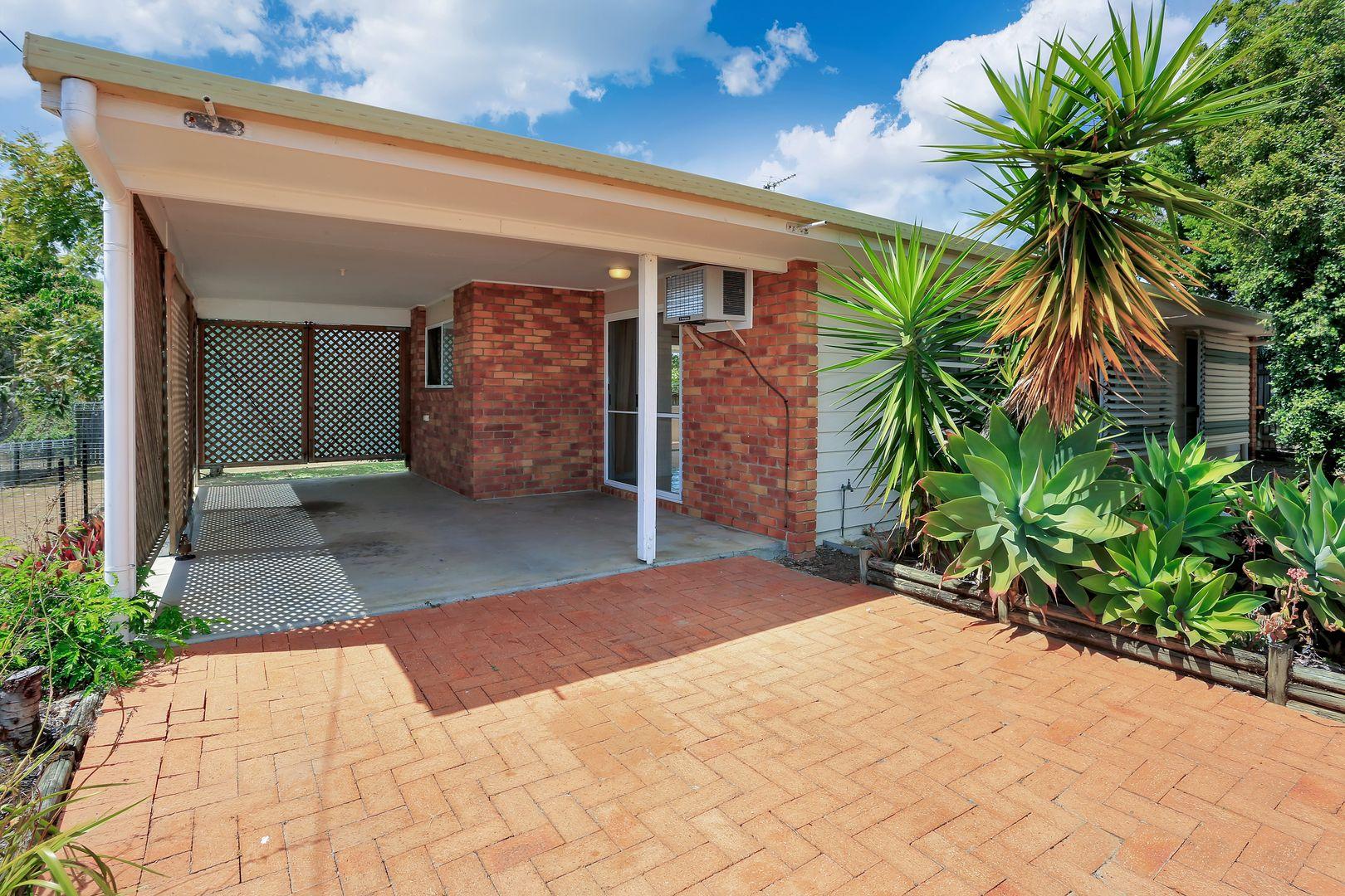6 Morobe Street, Kawungan QLD 4655, Image 2