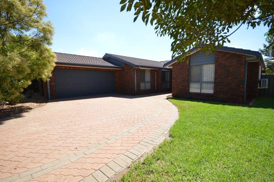 26 Murrayfield Drive, Dubbo NSW 2830, Image 0