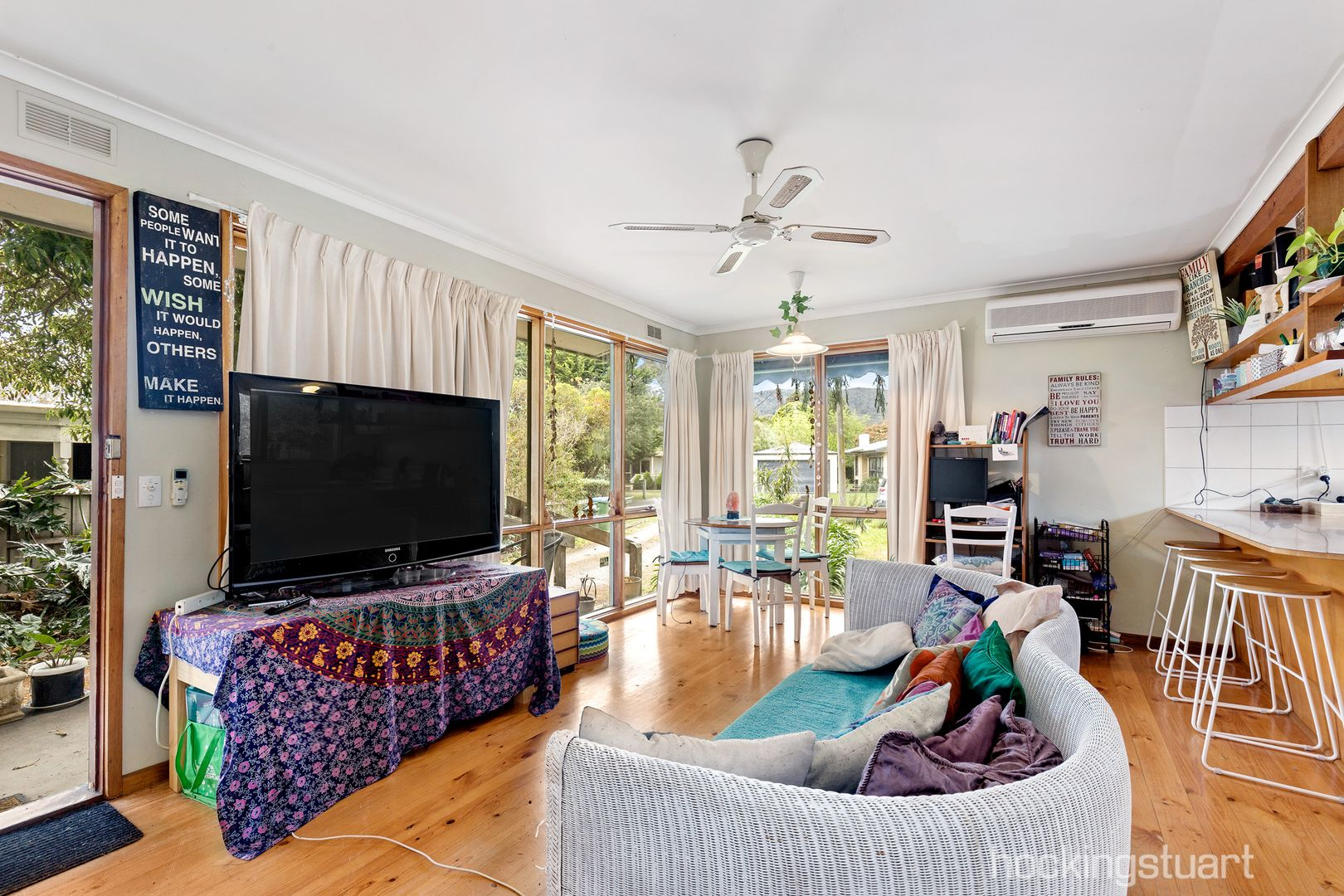 78 Elwers Road, Rosebud VIC 3939, Image 2