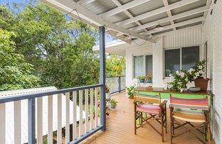 Picture of 16 Patrick Street, Avalon Beach NSW 2107