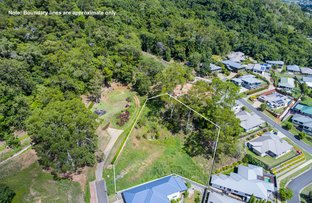 Picture of 8 Lancewood Close, Mount Sheridan QLD 4868