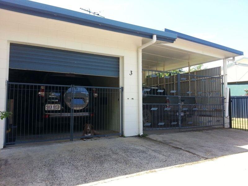 3 Olive Cres, Kurrimine Beach QLD 4871, Image 1