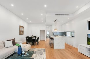 Picture of 393 Bunnerong Road, Maroubra NSW 2035