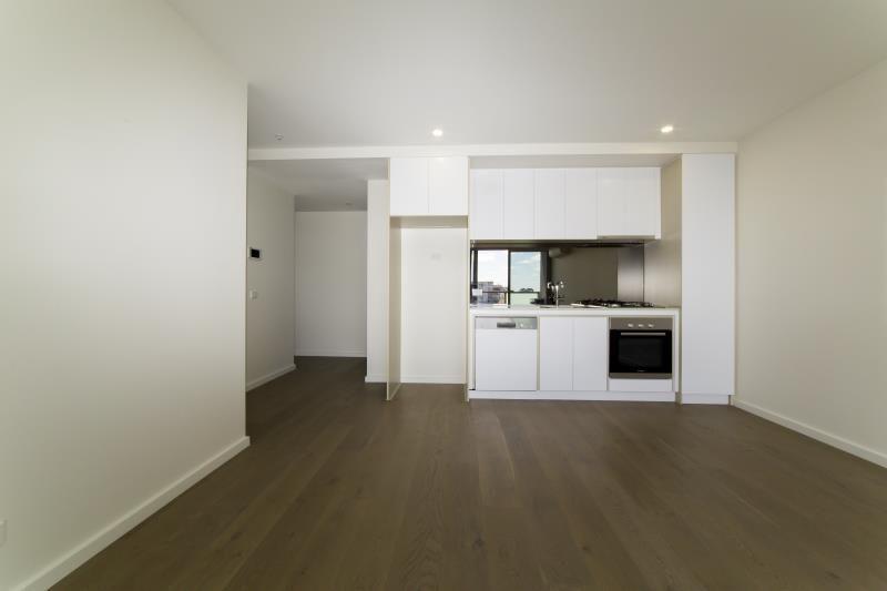 711/1-11 Moreland Street, Footscray VIC 3011, Image 2
