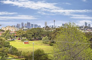 Picture of 68 Day Street, Drummoyne NSW 2047