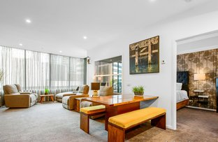Picture of 1013/60 Siddeley Street, Docklands VIC 3008