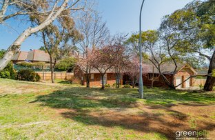 Picture of 27 Bishop Crescent, Armidale NSW 2350