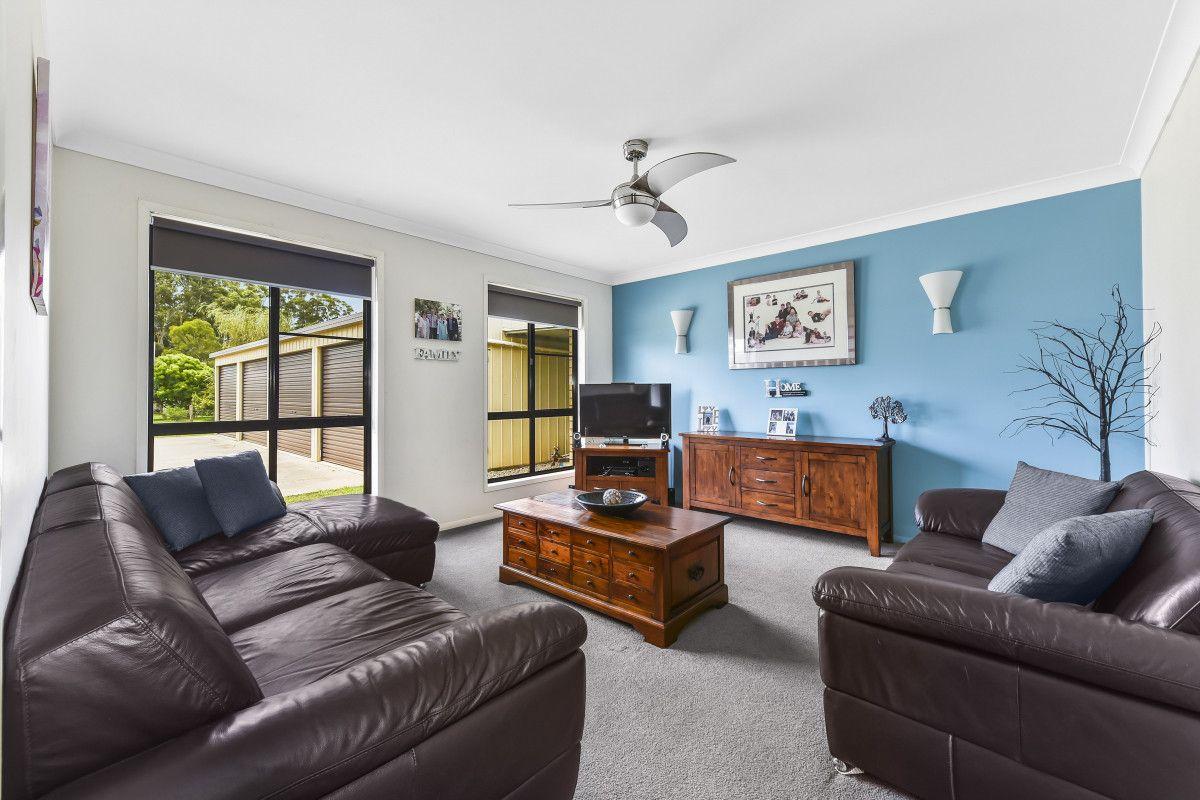 7 Bass Street, Cabarlah QLD 4352, Image 2