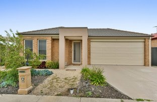 Picture of 96 O'Hallorans Road, Lara VIC 3212