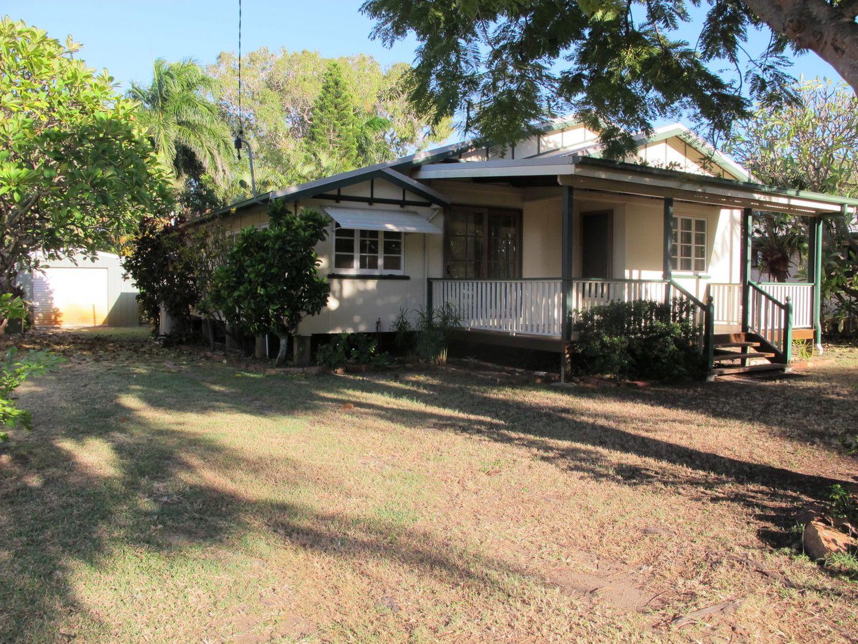 21 Golf Links Road, Bowen QLD 4805, Image 0