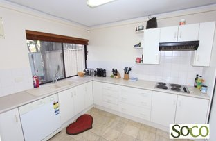 Picture of 6A Addison Street, South Perth WA 6151