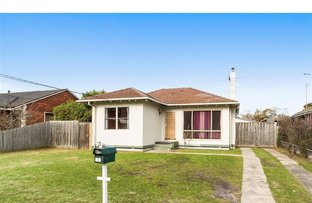 Picture of 14 Plantation Avenue, Frankston North VIC 3200