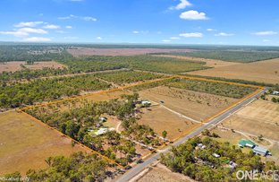 Picture of 1-5 Colman Crescent, Burrum River QLD 4659