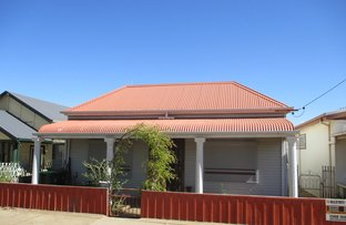 Picture of 274 Patton St, Broken Hill NSW 2880