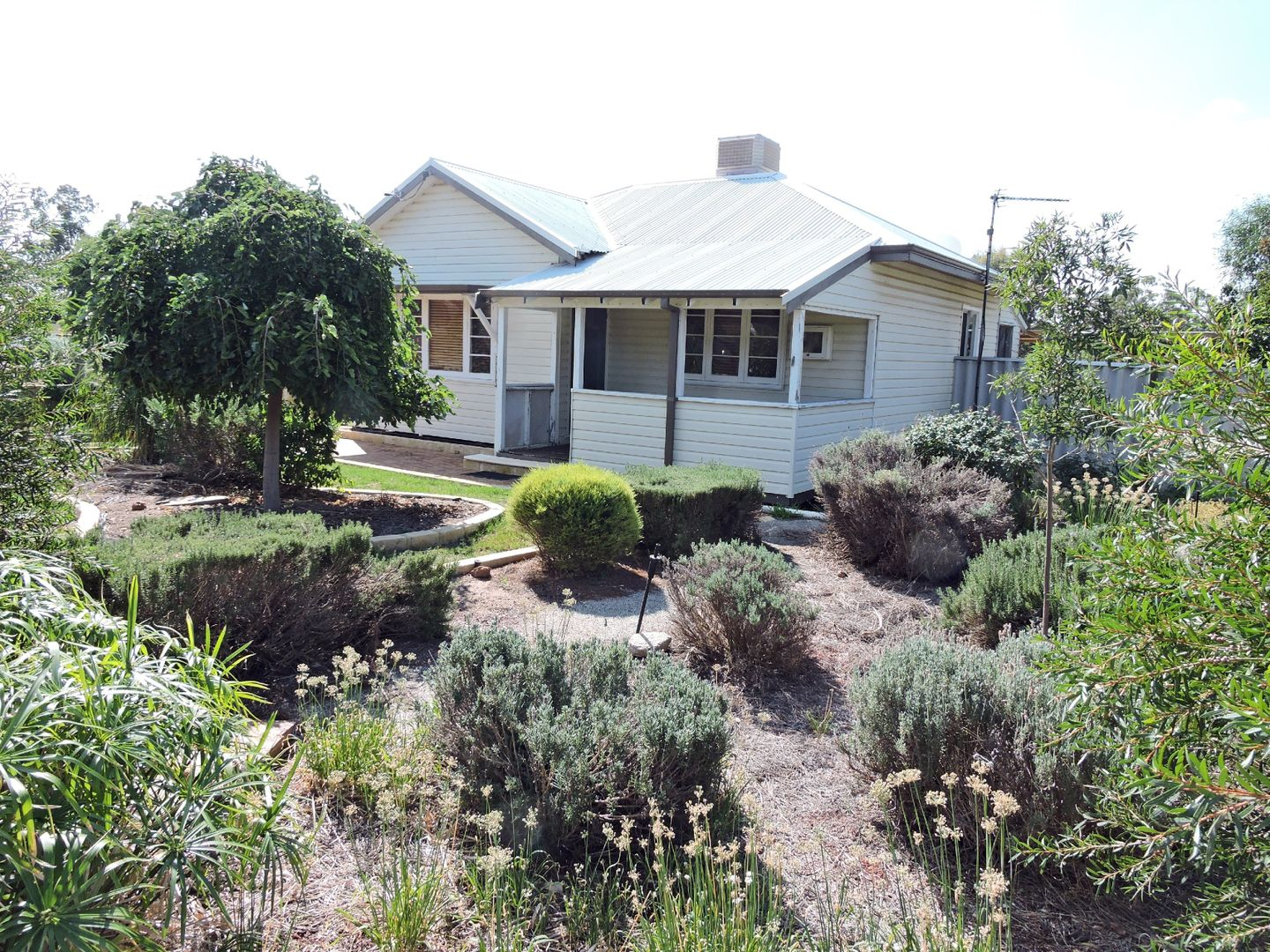 32 Great southern Hwy, Beverley WA 6304, Image 0