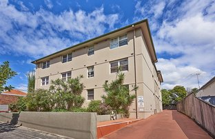 Picture of 28/2-4 Wrights Avenue, Marrickville NSW 2204