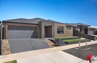 Picture of 27 Quail Drive, Lara VIC 3212
