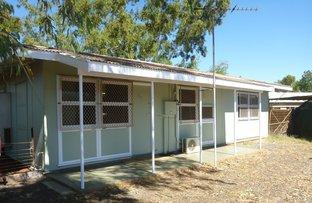 137 Kennedy Street, South Hedland WA 6722